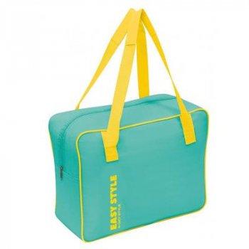 Ізотермічна сумка Giostyle Easy Style C