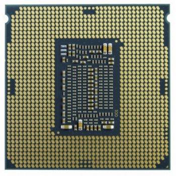 Процесор INTEL Core i9 9900K (CM8068403873925)