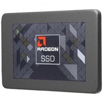 "Накопичувач SSD 2.5"" 480GB AMD (R5SL480G)"