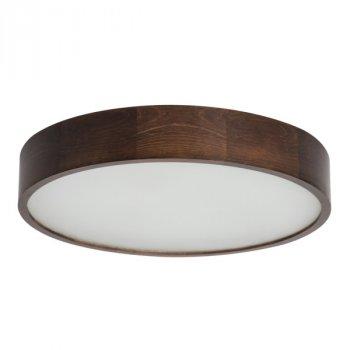 Світильник настінно-стельовий KANLUX JASMIN 470-WE (23122)