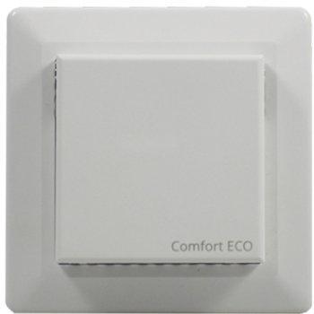 Терморегулятор Comfort Heat Comfort ECO (19115948)