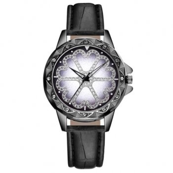 Часы женские кварцевые Yolako 2900000120990