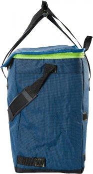 Ізотермічна сумка Кемпінг Picnic 29 л Blue (4823082715374)