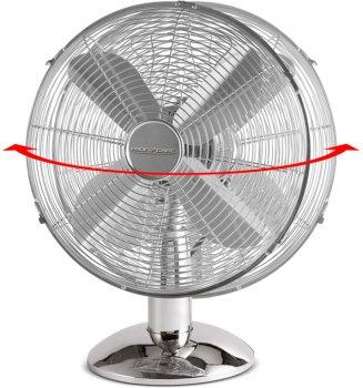 Вентилятор PROFICARE PC-VL 3063 M