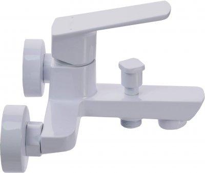 Смеситель для ванны TOPAZ Lexi TL 21101-H57-W