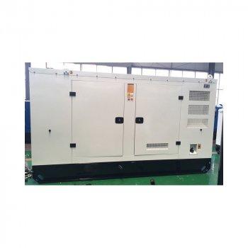 Генератор EnerSol STRS-350Z