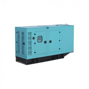 Генератор EnerSol STRS-385E