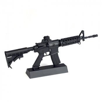 Міні-репліка ATI AR-15 1:3 (1502.00.38)