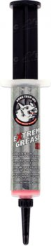 Масло Bore Tech EXTREME GREASE HD. Об'єм - 10 мл (2800.00.52)