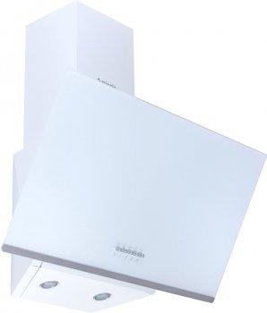 Вытяжка MINOLA HDN 5232 WH/INOX 700 LED