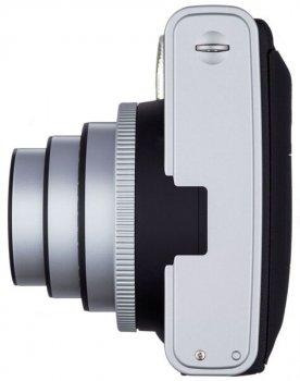 Фотокамера миттєвого друку Fujifilm INSTAX Mini 90 Black