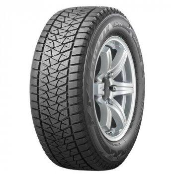 Bridgestone Blizzak DM-V2 215/65 R16 98S
