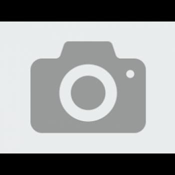 Антивірус ESET Endpoint security 80 ПК ліцензія на 2year Government (EES_80_2_Gov)