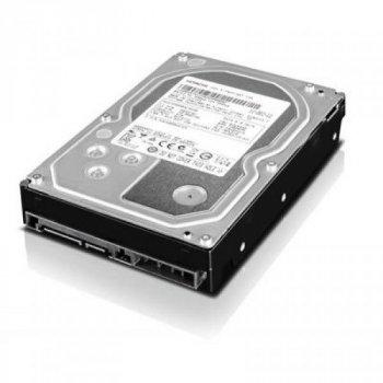 Жорсткий диск для сервера Lenovo 4TB 7.2 K SATA 3.5 6Gbps (4XB0G88796)