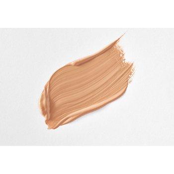 Увлажняющий тональный крем Enough ОРИГИНАЛ Collagen Moisture Foundation №23 с коллагеном 100 мл