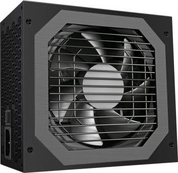 DeepCool 650W DQ650-M-V2L