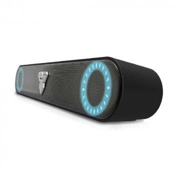 Беспроводной Bluetooth динамик Fantech BS150, 16W, Black