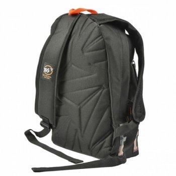Подростковый рюкзак YES T-101 Private черный 558409