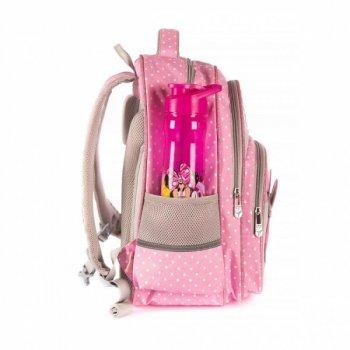 Подростковый рюкзак YES S-37 Minnie Mouse 558165