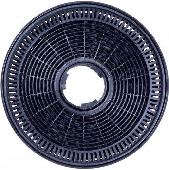 Угольный фильтр для вытяжки PERFELLI 0048