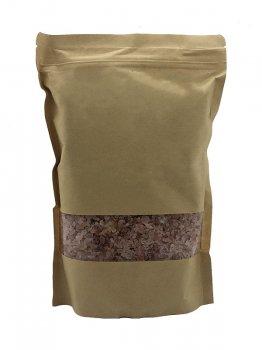 Крошка 2-5 мм из гималайской соли упаковка 1,4 кг