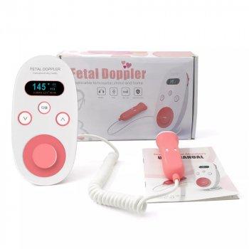 Фетальний Доплер SKY YM-2T9 для вагітних