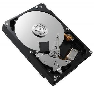 Жорсткий диск (HDD) Toshiba 2Tb 7200rpm 64Mb SATAIII HDWD120UZSVA (HDWD120UZSVA)