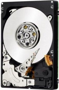 Жорсткий диск (HDD) i.norys 5400rpm 8MB (INO-IHDD0320S2-N1-5408) (INO-IHDD0320S2-N1-5408)