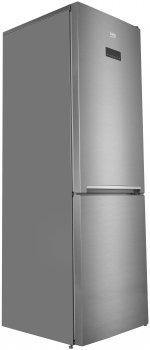Холодильник BEKO RCNA366E35XB
