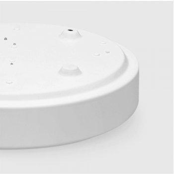 Світильник стельовий YEELIGHT Crystal Ceiling Light Mini 10 W 5700 K з датчиком руху (YLXD09YL/XD092W0GL)