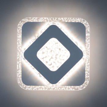 Настінно-стельовий світильник 4light 2230/250 Q LED 45W