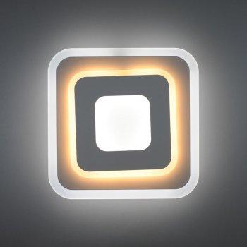 Настінно-стельовий світильник 4light 2234/250 MX LED 45W