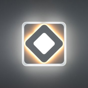 Настінно-стельовий світильник 4light 2230/200 MX 36W LED