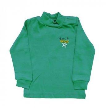 Гольф Бемби ГФ 63 Зеленый