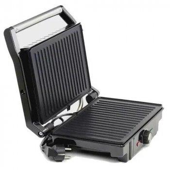 Контактний Гриль Rainberg RB-5403 1500 Вт NEW Product