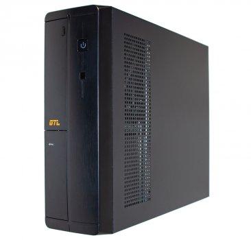 Корпус GTL 8123 500W Black