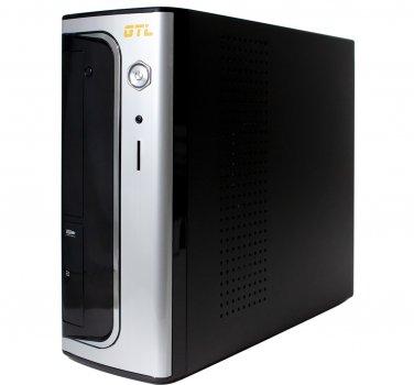 Корпус GTL 9815 500W Black