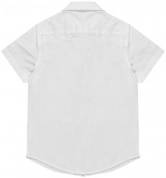 Рубашка C&A ca05330056 Белая