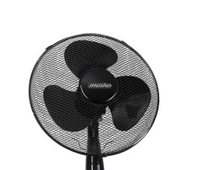 Вентилятор підлоговий Mesko MS 7311 40см
