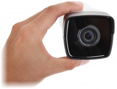 IP-камера Hikvision DS-2CD1021-I(E) 4 мм
