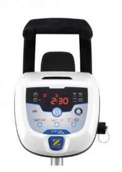 Робот-пылесос для чистки бассейна ZODIAC Vortex PRO 4WD RV5600