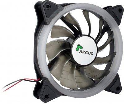 Кулер Argus RS-051 RGB