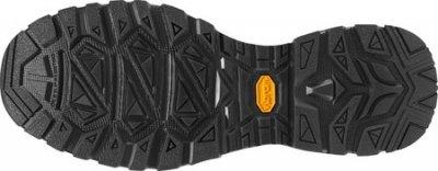 "Чоловічі чоботи Danner Stronghold 10"" Non-Metallic Toe Wellington Boot Brown Full Grain Leather (144378)"