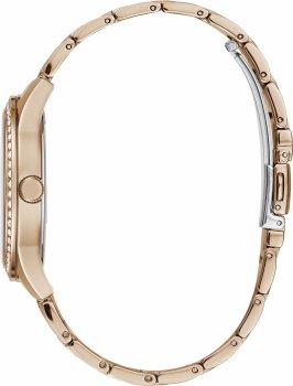 Женские часы Guess W1280L3