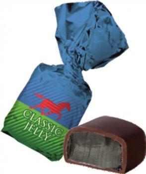 Конфеты Bayan Sulu BS Classic Jelly 1 кг (4870200147029)
