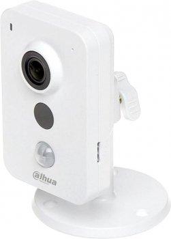 IP-камера Dahua Imou с Wi-Fi IPC-K42P 2.8 мм (IPC-K42P)