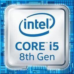 Intel Core i5-8400 (CM8068403358811)