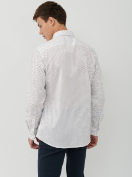 Рубашка Michael Kors CU04CK48NG-584