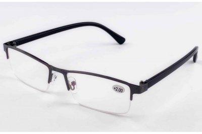 Очки с диоптрией Myglass 1336 +3.00