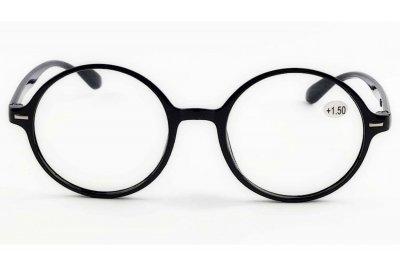 Очки с диоптрией Myglass 813 С1 +1.50